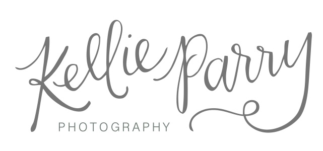 Salem-Portland Newborn-Maternity-Baby Photographer | Custom Family Photography logo